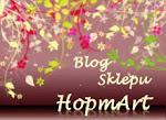 CANDY W SKLEPIE HOPMART do 06.03