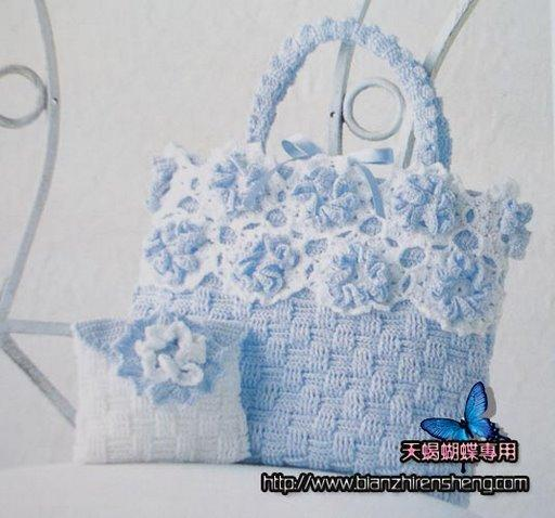 [azul+linda.jpg]