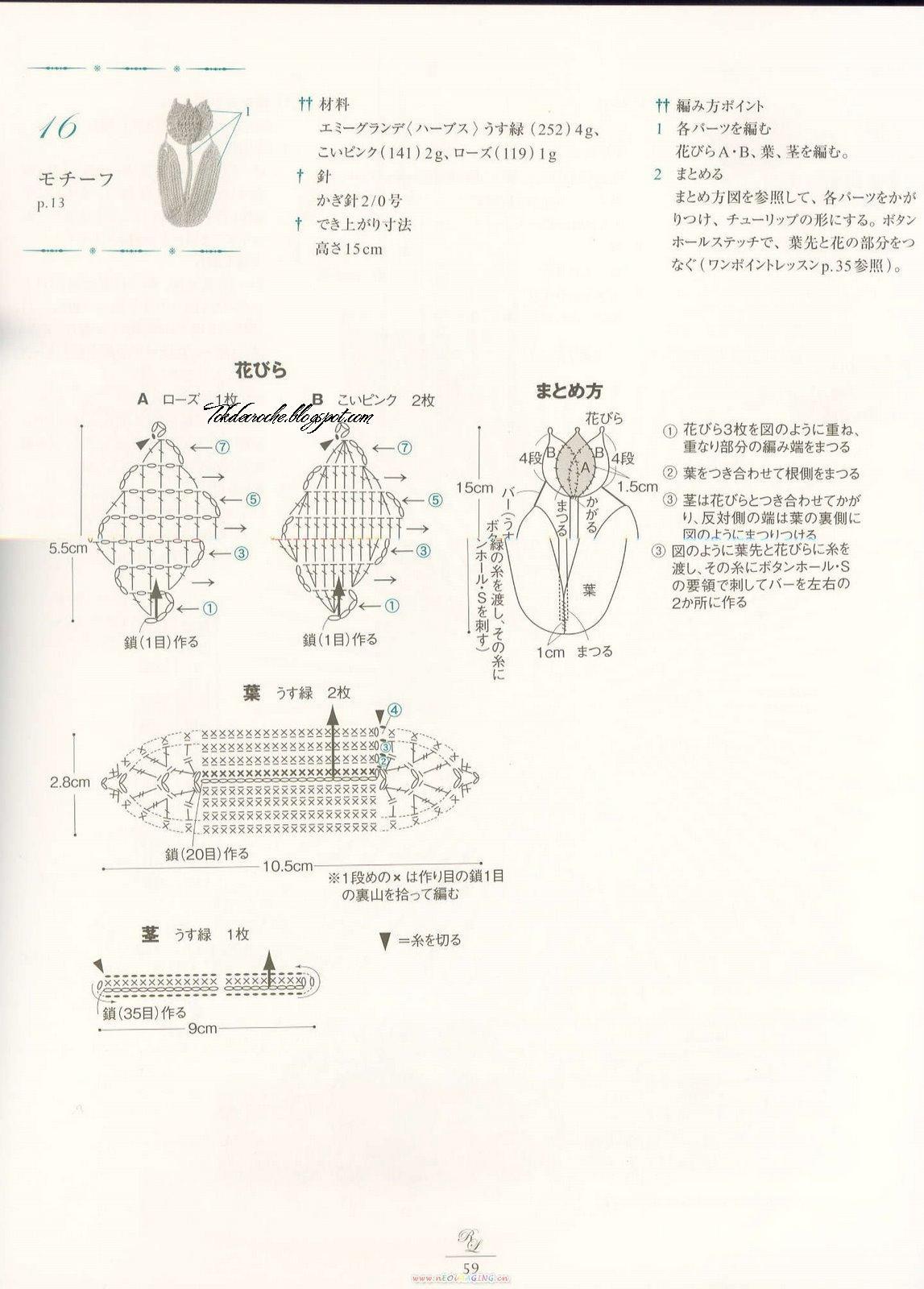 [1+(2).jpg]