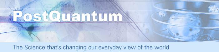 PostQuantum
