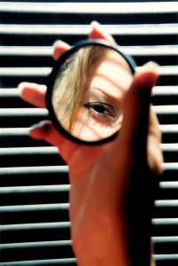 [mirror]