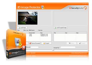 http://3.bp.blogspot.com/_1r--38w0BCM/Sz4jzNsGHoI/AAAAAAAAE0Q/iQBzrMcN-38/s400/Capa+ID+Image+Protector+3.6.jpg