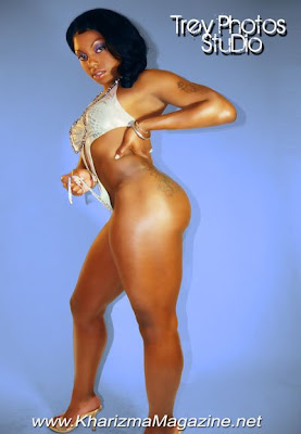 shanell naked from fantasy factory