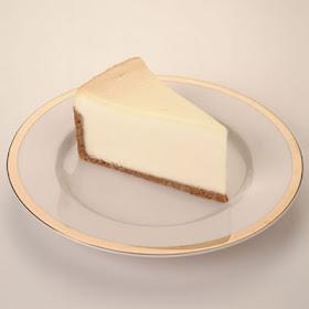cheesecake hållbarhet kyl