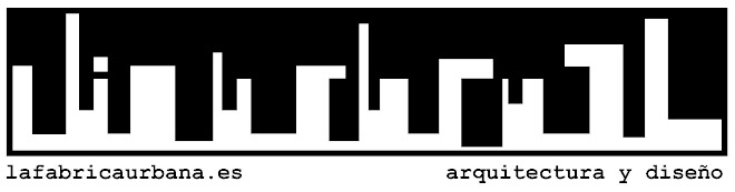 lafabricaurbana arquitectura y diseño