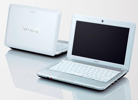 [Sony-VAIO-M-series-Mini-Notebook-white.jpg]