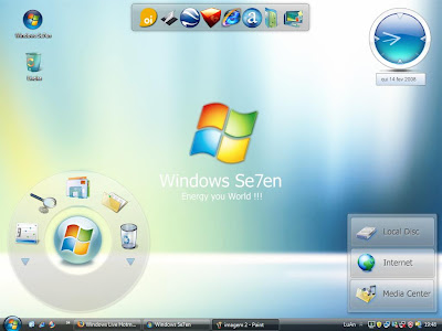 Seven VG Refresh (tema windows seven para windows xp) Pack_Windows_Se7en_New_Project_by_BWarriorRithin