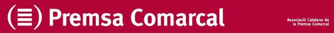 777 comunica forma part de l'Associació Catalana de Premsa Comarcal