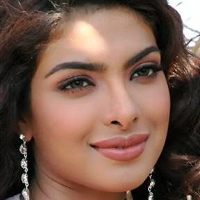 Miss World 2000 Priyanka Chopra India