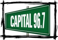 RADIO CAPITAL