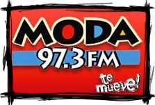 RADIO MODA