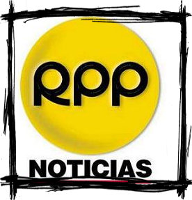  RADIO RPP NOTICIAS 