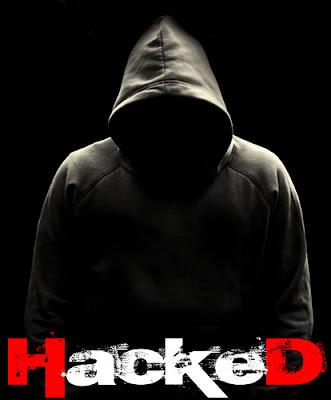 http://3.bp.blogspot.com/_1ryH9vIOZ2c/S0_ZMUbQsqI/AAAAAAAAB8Q/ZpjHhBnfDIY/s400/Hackerz.jpg