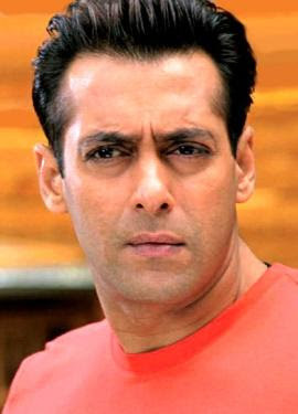 Salman Khan Blog