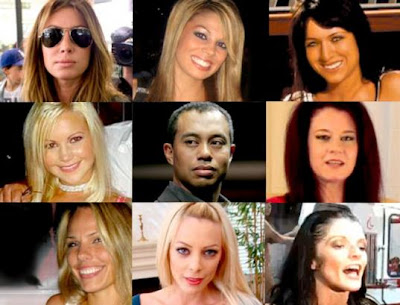 tiger woods mistresses pictures. Tiger Woods Mistress Women