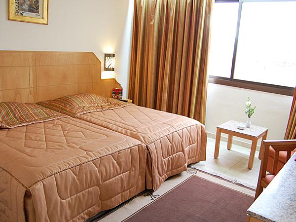 H tel tunisie pas cher h tel de chaine for Chaine hotel