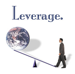 Research paper on financial leverage