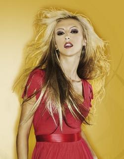 cantante raul araya: