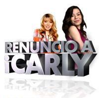 Renuncio a iCarly