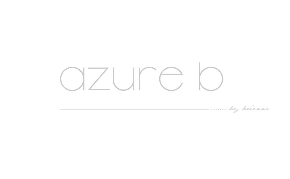 Azure B Printing