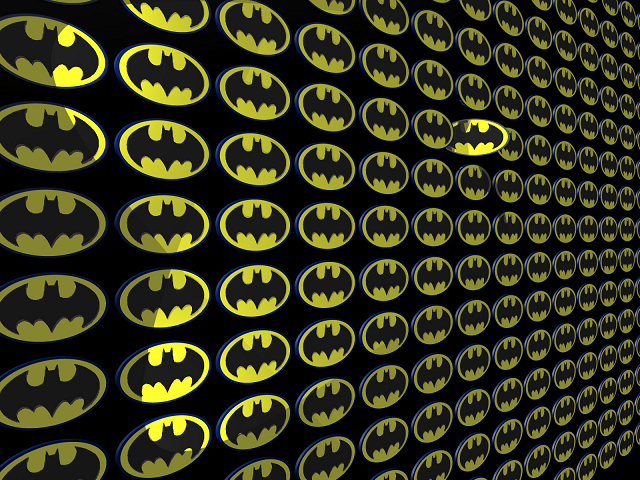 Logo Wallpaper Hd. Batman Logo Wallpaper Hd.