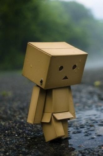 http://3.bp.blogspot.com/_1sDImhbykvE/SwiG7CigVyI/AAAAAAAAgM0/lU3Sahb5rRs/s1600/some-days-i-dont-feel-like-i-belong.jpg