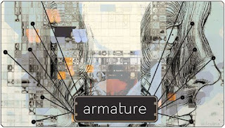 Armature Studio