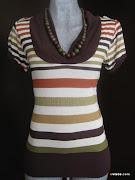 PRODUCTOS. Elaboramos lindas blusas con acabados hechos a mano padrisimas blusas de moda un super precio dc