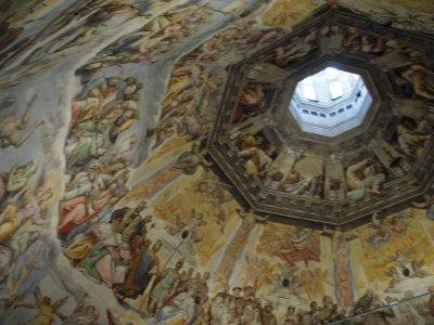 Dôme de Florence