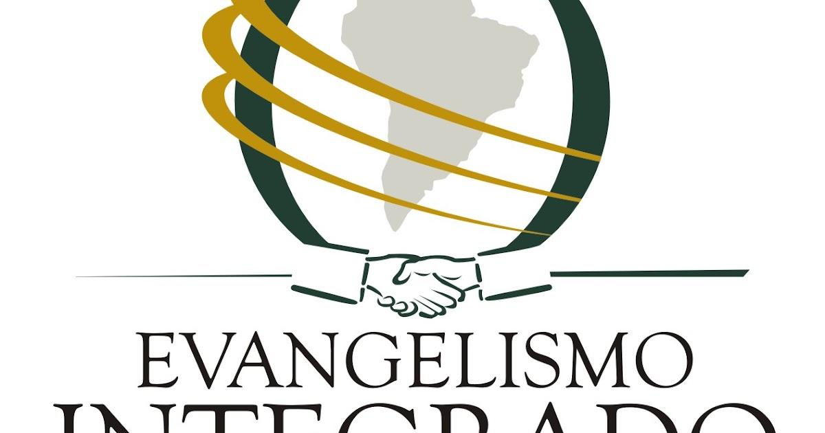 IGLESIA ADVENTISTA: EVANGELISMO