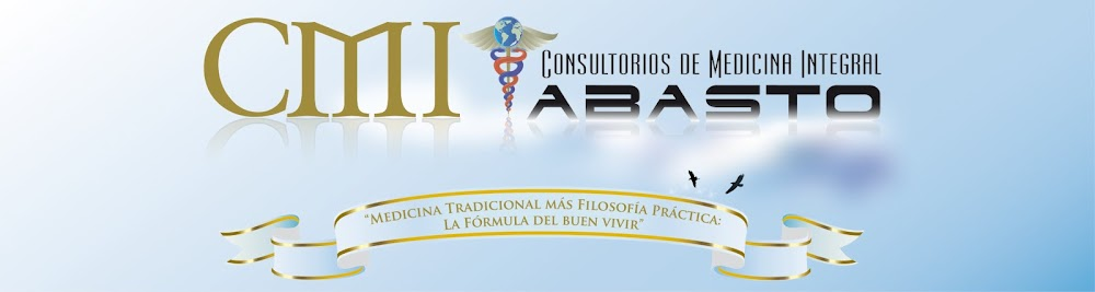 Consultorios de Medicina Integral Abasto