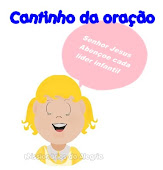Cantinho de orao