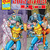 Super Commando Dhruva [Dhruva Comics] Free Direct Download Mediafire Link