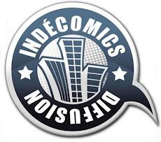 Indécomics