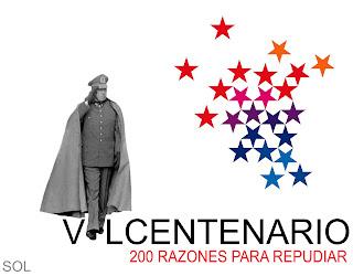 200 imágenes pal bicentenario