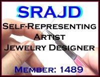 SRAJD Logo
