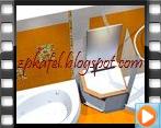 Ванная комната и её дизайн