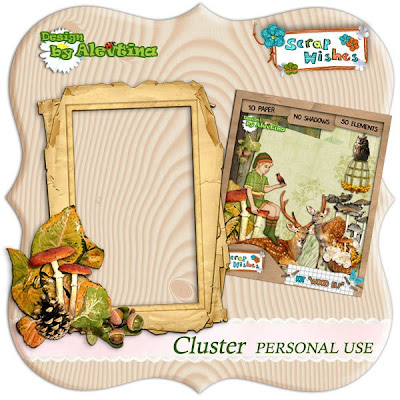 http://alevtinascrap.blogspot.com/2009/08/kit-design-by-alevtina-wood-elf.html