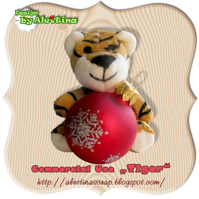 http://alevtinascrap.blogspot.com/2009/12/christmas-and-st-valentin-commercial.html