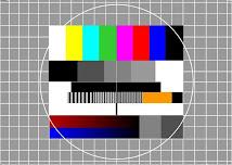 INTERNET ATV