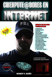libro gratis internet: