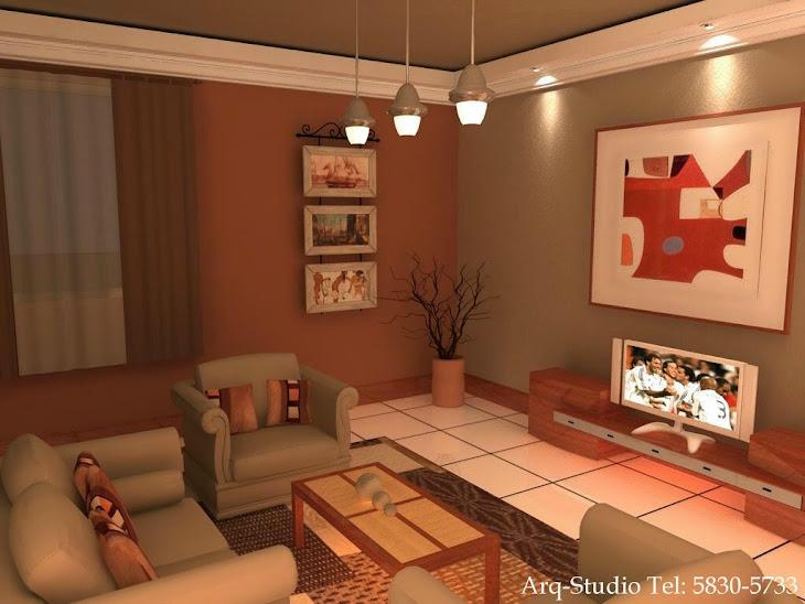 Muebles De Oficina En Xela_20170813153817 – Vangion.com