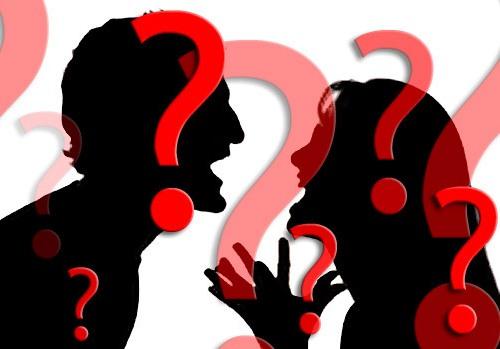 Mujeres que busquen relacion sin compromiso