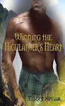 Winning the Highlander&#39;s Heart