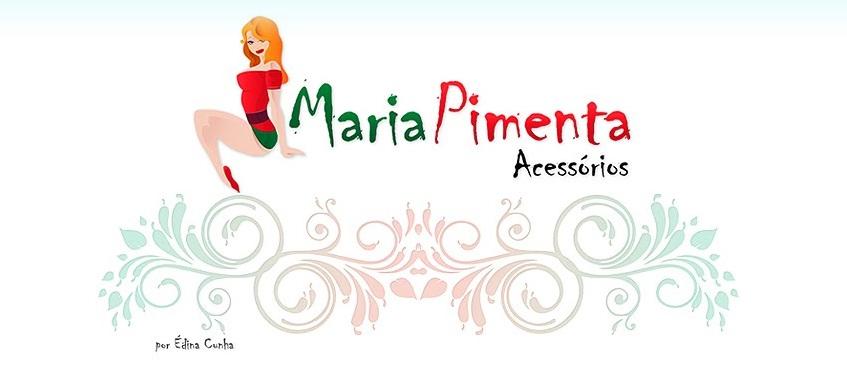 Maria Pimenta Crafts