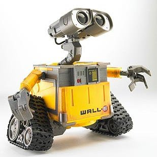 Tutorial robot almost everyone knows what a robot in the last ten years the world of robotics is growing rapidly and is quite popular the things that people do now a lot ccuart Image collections