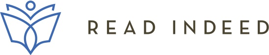 Read Indeed