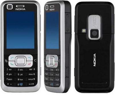 Download Descargar Gratis Aplicaciones para Nokia 6120  World Movil 3