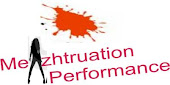 meizhtruation performance