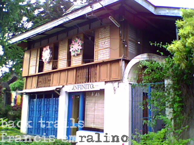 backtrails-pagsanjan+mabini+st+houses+2.